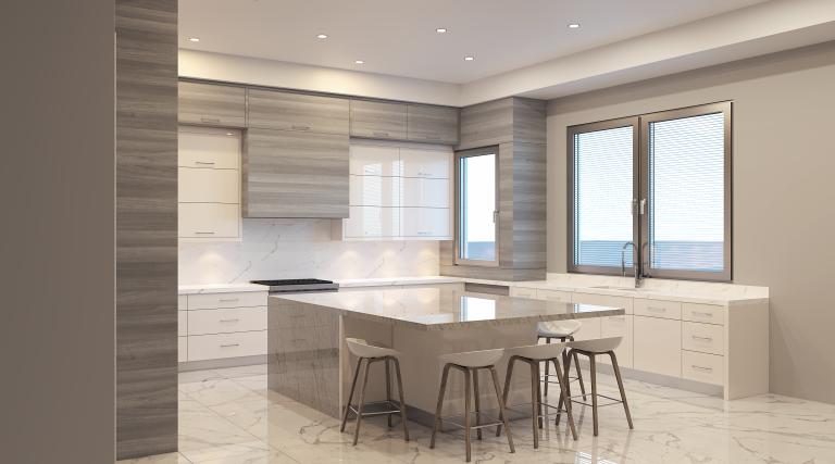 kitchen rendering 02