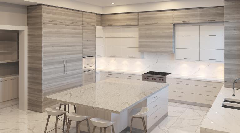 kitchen rendering 04