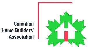 canadian-home-builders-assn. logo