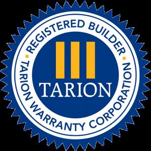 tarion-logo-1